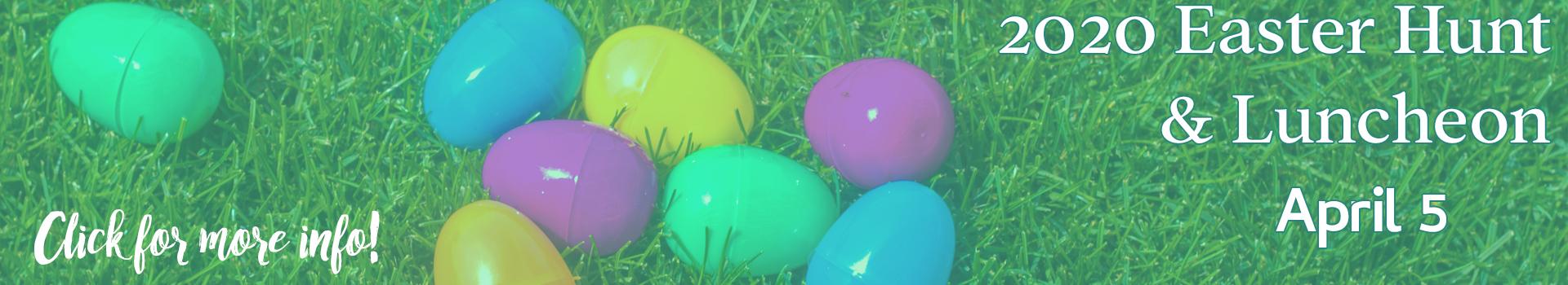 2020_Easter_Hunt