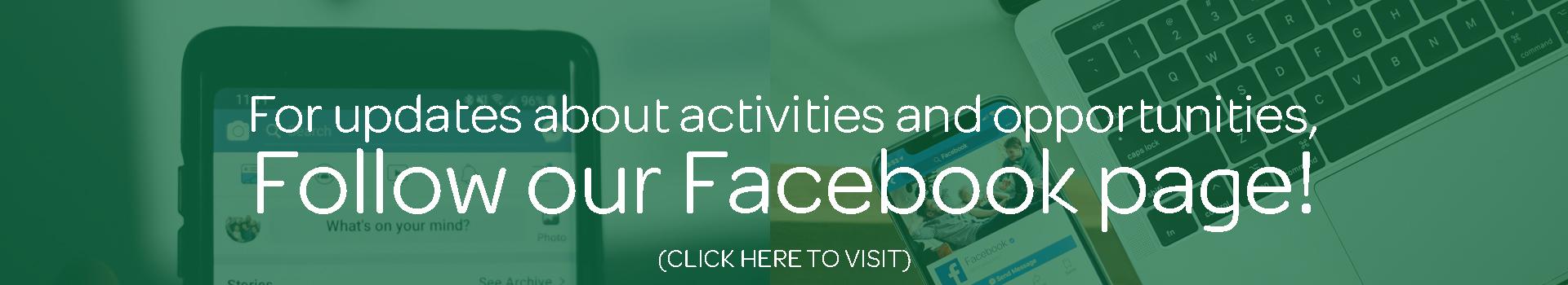 Follow_our_FB